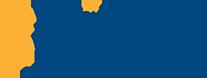 DKS of Fredericksburg Logo